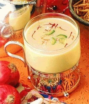 Indian Street Food - SPICED MILK TEA Masala Chai - YouTube