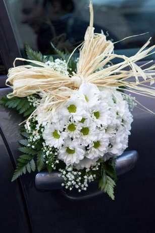 margaritas flor brasalet - Google Search