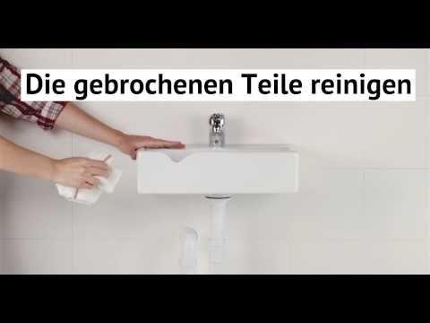 Waschbecken Reparieren Youjustdo De Waschbecken Reparieren Hausrenovierung
