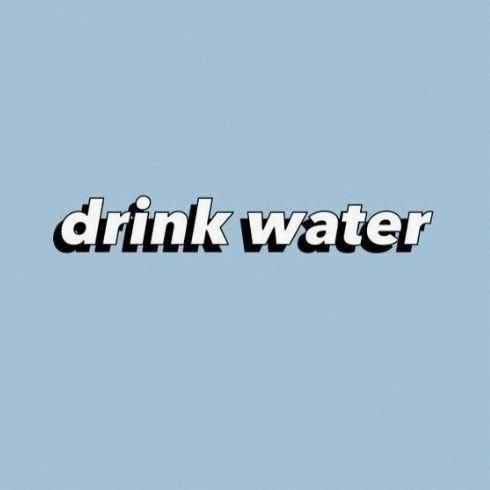 Benefits Of Drink Water Drink Water Aesthetic Drink Water Clipart Drink Water Funny Drink Water Meme Hydration Quote Water Quotes Drink Water Motivation