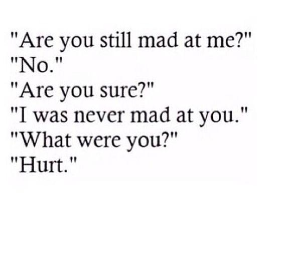 Basicly