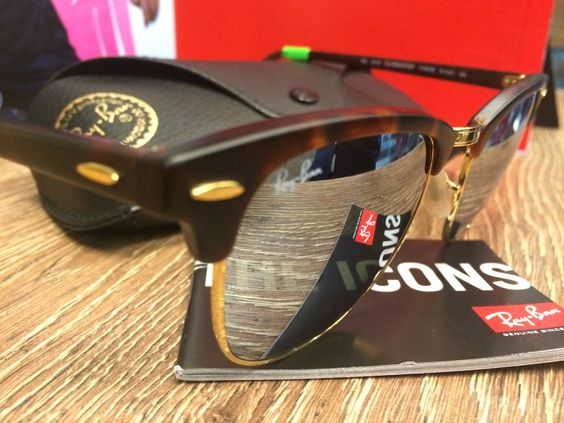 ray ban clubmaster aluminum flash lenses gradient ray ban clubmaster sunglasses price