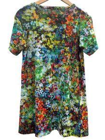 Moss dress $54.95