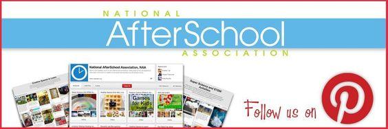 National Afterschool Association