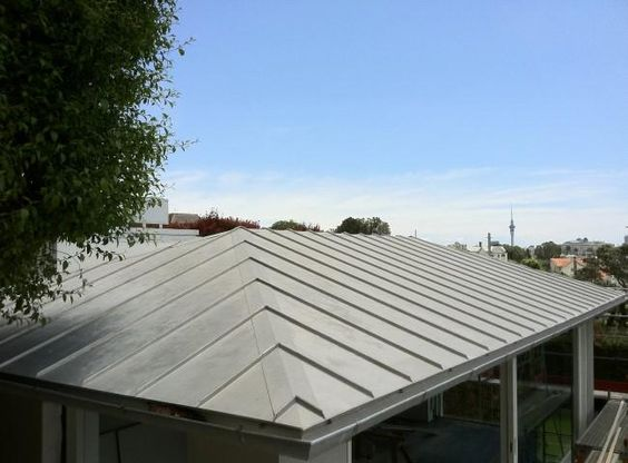 Rca Metal Supply Covington Ga Roofs. Image Number 14 Of Atlanta Roofing ...