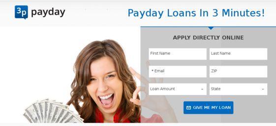 Online cash loans ireland photo 7