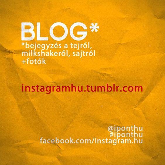@iponthu -instagr.am