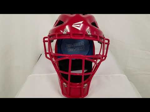 The Cool Catcher Helmet Cooling System Is Simple And Effective It Is Designed To Help Keep Your Core Temperature Down Durin Baseball Softball Softball Catcher