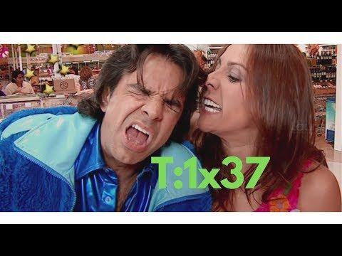 Familia Peluche Capitulo 37 Primera Temporada Nos Vamos De Viaje Youtube Familia Peluche Familia Peluche Capitulos Ir De Viaje