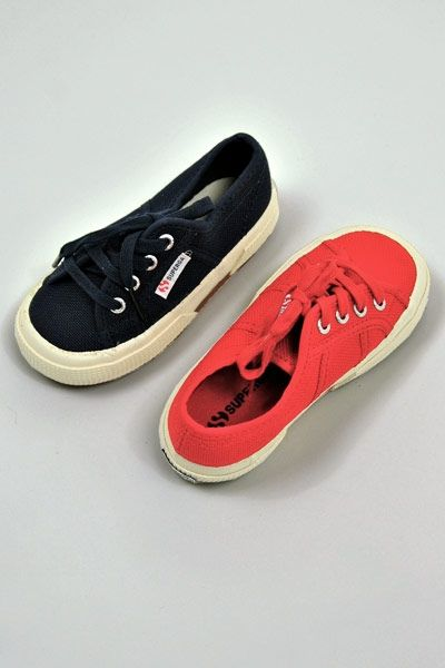 the best kids tennis shoes | Threads for the girls | Pinterest ...