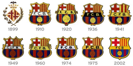 11 fc barcelona interesting facts you need to know ! - 32ea8a6e68a86c2616e16bc30b6881dc - 11 FC Barcelona Interesting Facts You Need to Know !