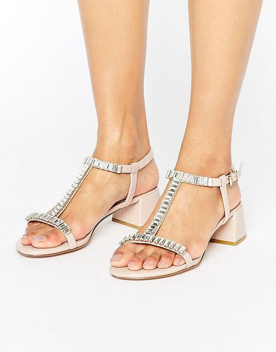 Surprisingly Cute Street Style Shoes