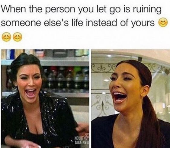Top 23 Memes About Relationships So True Funny Ex Memes Funny Memes About Girls Ex Memes
