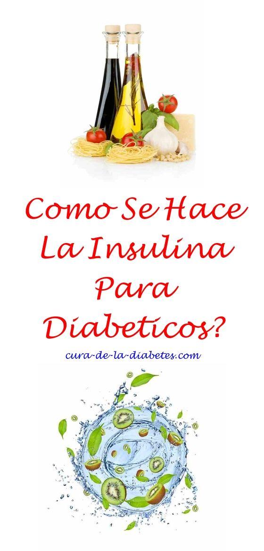 diabetes con el tiempo