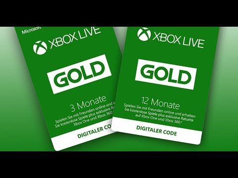 So Erhalten Sie Kostenlose Xbox Geschenkkarten Codes 2019 Kostenlose Xbox Gift Card Xbox Gifts Xbox Live