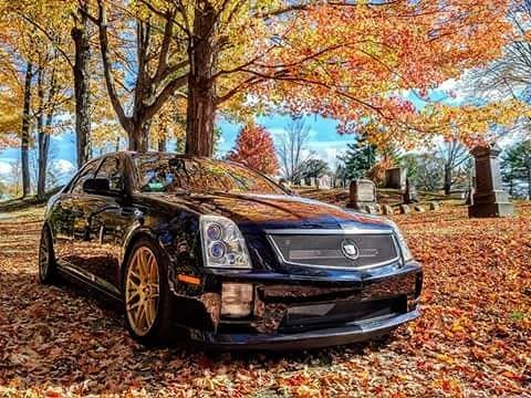 Pin On Cool Cars Cadillac