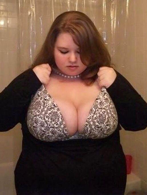Velký korkový sex