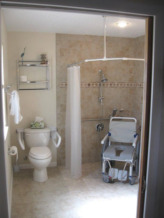 Useful Handicap Bathroom Layout Decorating Ideas That You Would Absolutely Enjoy In 2019 Handicap Bathroom Accessible Bathroom Design Handicap Bathroom Design
