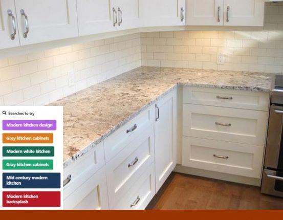 Kitchen Cabinet Designs For Small Kitchens In Nigeria