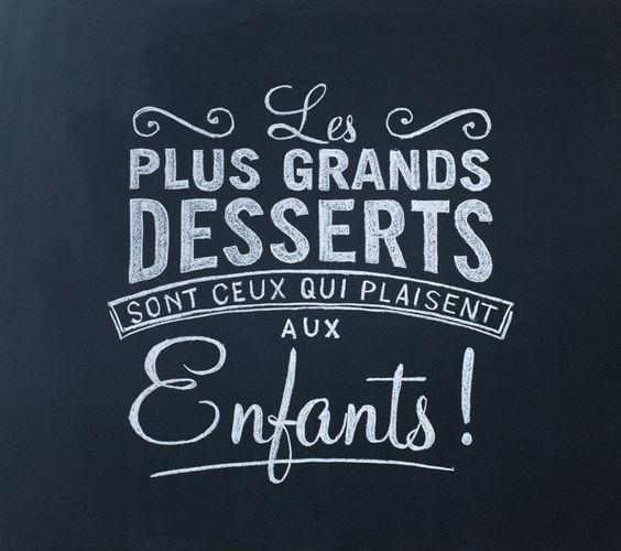 Nicolas courlet graphic design pinterest criture - Ecrire sur un tableau noir ...