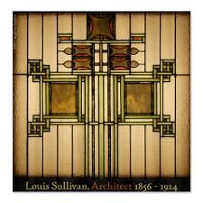 Sullivan Window Shower Curtain Shower Curtains Arts Craft Style Other Totally Awesome