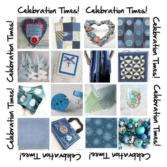 """""""Celebration Times!"""" by tornpaperco ❤ liked on Polyvore featuring interior, interiors, interior design, home, home decor, interior decorating, celebration, celebrate and celebrationtimes"""
