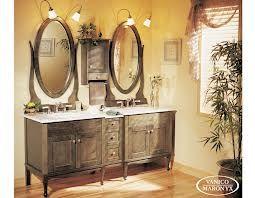 salle de bain carrée champêtre - Recherche Google