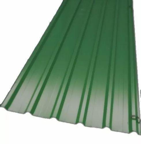 Pintura especial para techos de chapa o tejas colores for Tejas livianas para techos