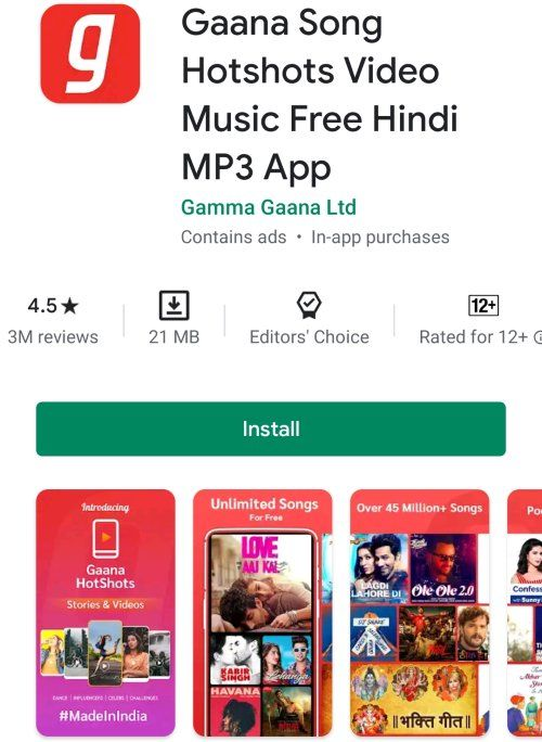 What Are The Best Indian Alternatives To Tiktok Video App In 2020 Video App App Dance Videos
