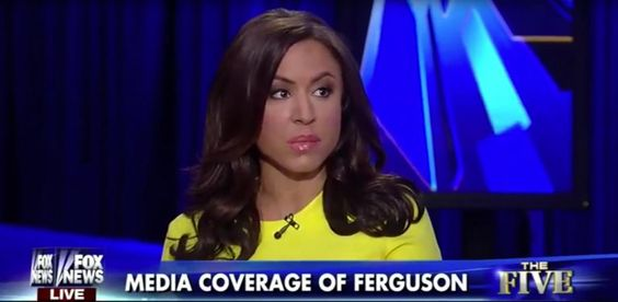 "The former host, Andrea Tantaros, ""is not a victim; she is an opportunist,"" the…"