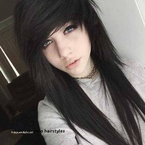 17 Short Sophisticated Hairstyles Short Emo Hairstyles Inspirational Lovely Long Emo Hairstyl In 2020 Emo Haircuts Emo Scene Hair Emo Hair