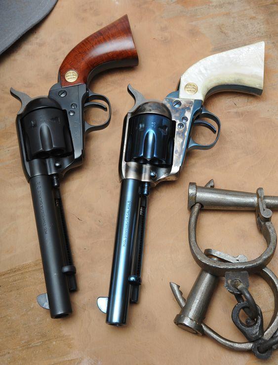 Galerry john waynes western holsters