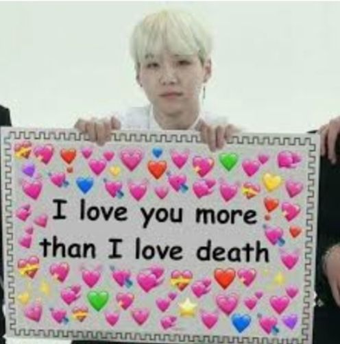 Complete If You Want To Translate My Book Or To Take Any Ideas Fanfiction Fanfiction Amreading Book In 2020 I Love You Funny Love You More Meme Cute Love Memes