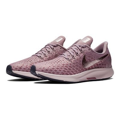 Women's Nike Air Zoom Pegasus 35 Running Shoes | Zapatillas ...