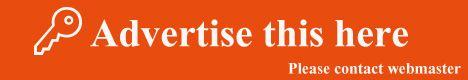 http://uappliances.com/find-scratch-dent-appliances-houston-business.html