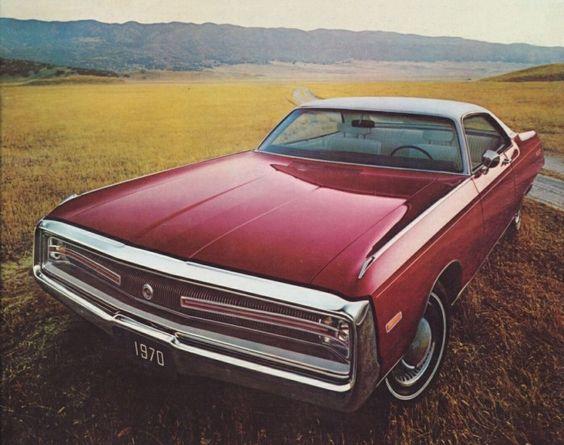 ChryslerCbodies_1200