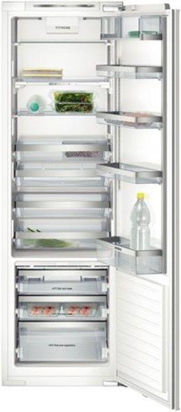 Siemens Einbau Kühlschrank KI42FP60 EEK: A++