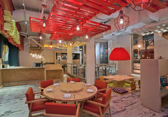 4-china-chilcano-by-jose-andres-restaurant-in-washington-by-capella-garcia-arquitectura