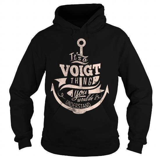 VOIGT - #tshirt design #hoodie womens.  VOIGT, hollister hoodie,swetshirt sweatshirt. MORE ITEMS =>...