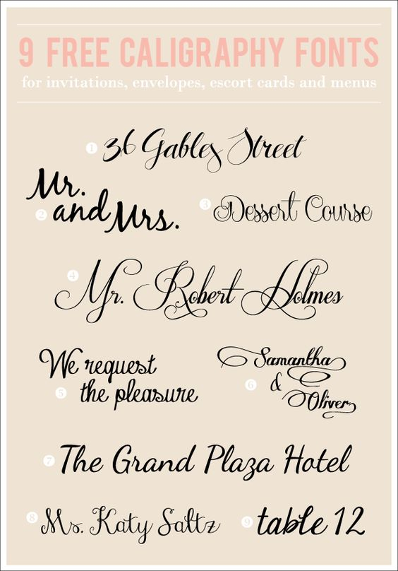 1000 Ideas About Wedding Invitations Silhouette On Pinterest