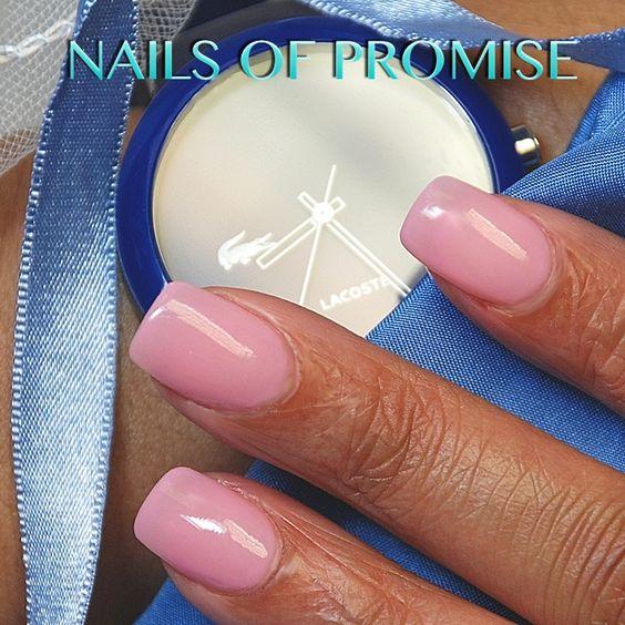 Nails & Watches 18 #nailsofpromise #nailsgantshill #shellac #nailslondon #nailart