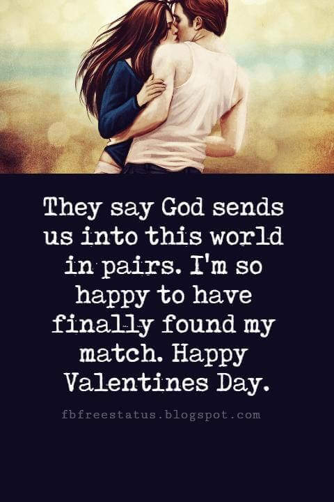 Happy Valentine S Day Messages To Write To Your Valentine Valentines Day Messages Happy Valentines Day Happy Valentine Day Quotes