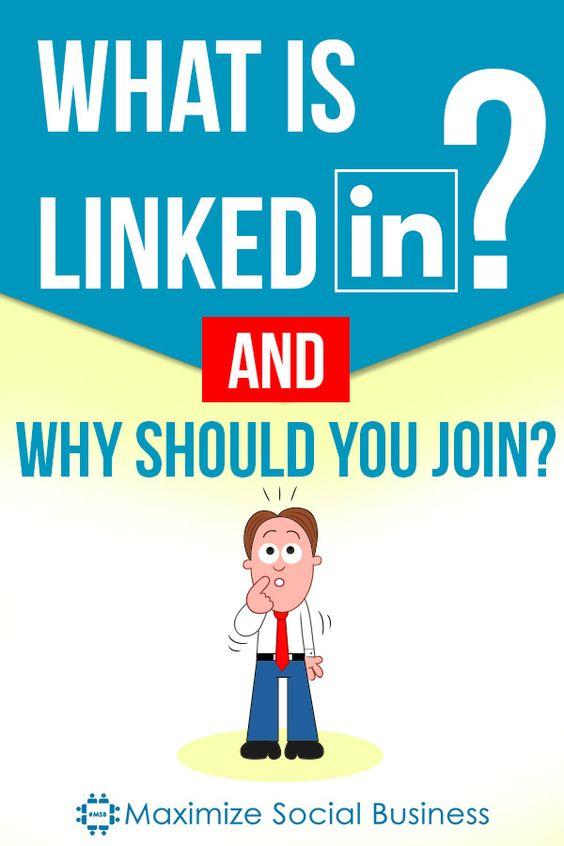 the power formula for linkedin success pdf