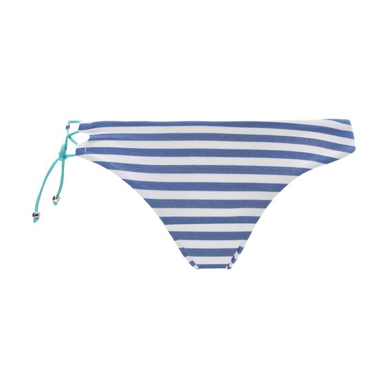 #SeaDream #Blue #Swimsuit
