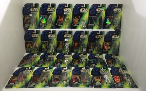 Star Wars Power Of The Force Action Figures Lot Of 37 Stormtrooper R2D2 C3P0 https://t.co/TdFA7vkrIM https://t.co/8mnlmWVfcc