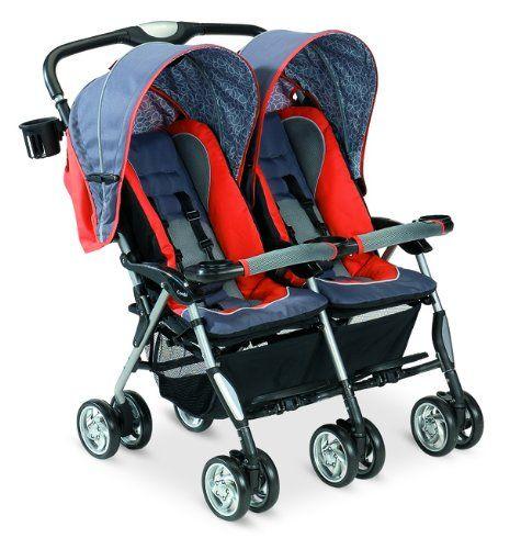 Combi Twin Sport DX Stroller, Sunset Scribble  http://buycheapfurnituresales.com/calvin-klein-clover-print-down-alternative-comforter-106-by-96-inch-guide