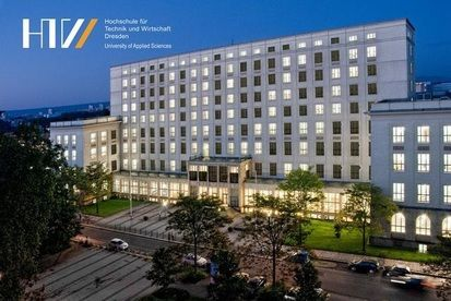 Fachhochschule für Technik und Wirtschaft  Partner of Business Management