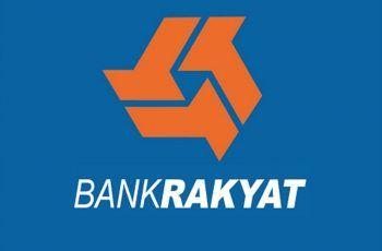 Tawaran Pinjaman Peribadi Bank Rakyat Kepada Peminjam Pinjaman