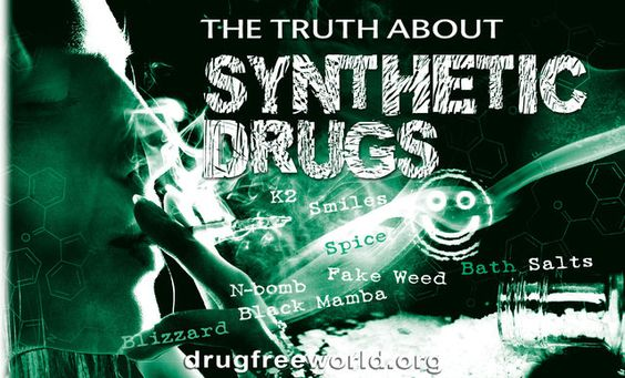 Drug Information and Facts About the Side Effects of Drugs & Substance Abuse