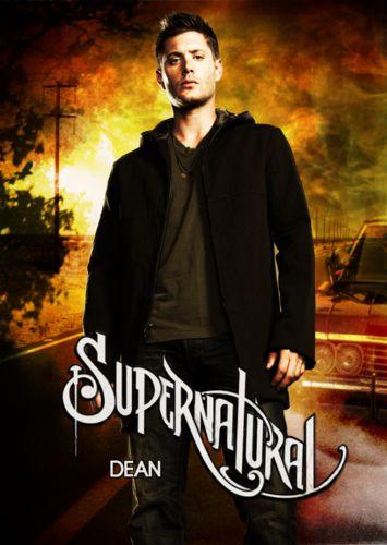 Supernatural posters #Supernatural #SPN